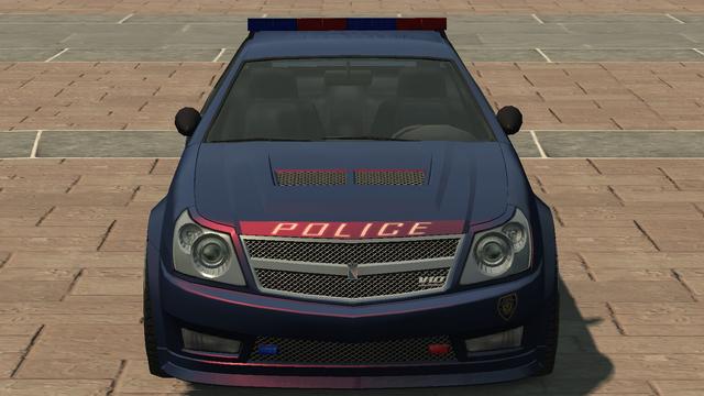 File:PoliceStinger-TBOGT-Front.png