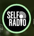 File:Self Radio GTAVpc Radio Wheel icon.png
