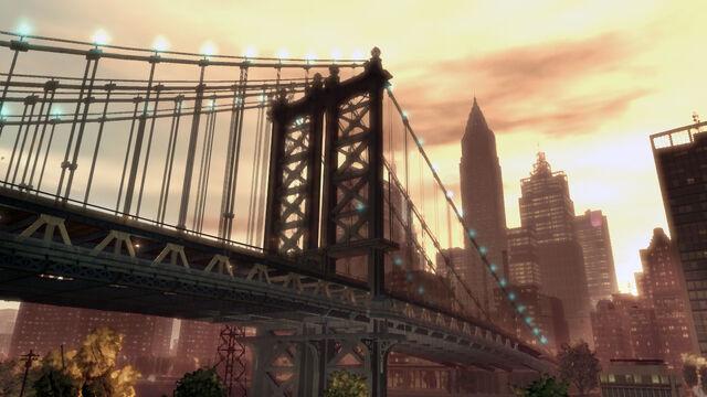 File:Algonquin Bridge Large.jpg