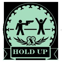 File:ArmedRobberAward.png