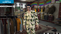 FreemodeMale-FestiveTops2-GTAO