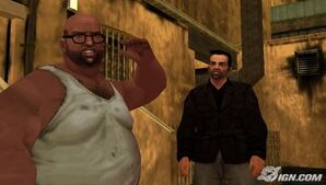 Grand-theft-auto-liberty-city-stories-20050916061907131-001