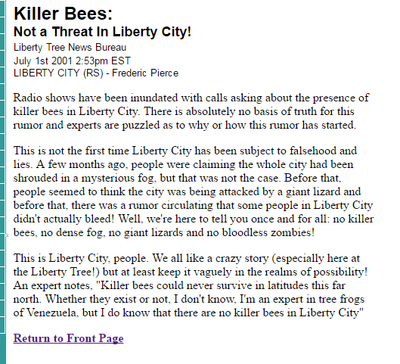 File:LibertyTree-GTAIII-KillerBees.png