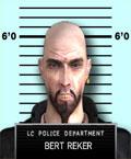File:Most wanted thumb crimical09 bert reker.jpg