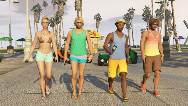 File:BeachBum2-GTAV.png