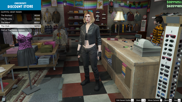 File:FreemodeFemale-HeistRiderOutfits4-GTAO.png