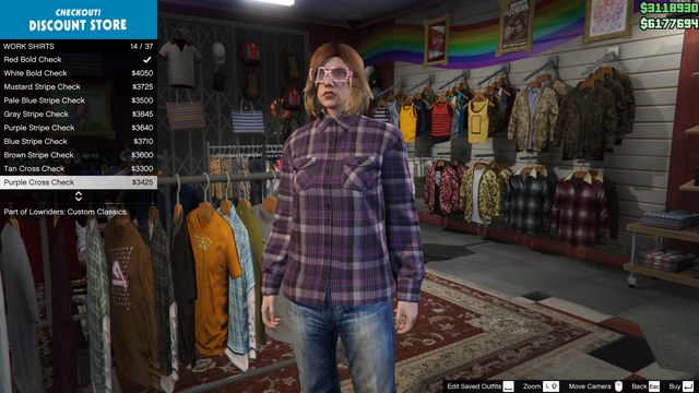 File:FreemodeFemale-WorkShirts14-GTAO.png