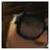 LifeInvader GTAV Alex Profile tiny