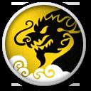 File:Logo ronin.png