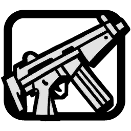 File:MP5-GTASA-icon.png