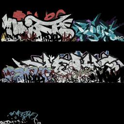 File:Mule-GTAIV-Graffiti1.png