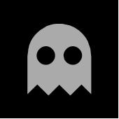 File:PowerPlayHUD-GhostPowerup.png