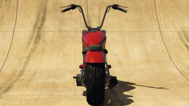 File:ZombieChopper-GTAO-Rear.png