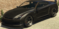 Elegy RH8