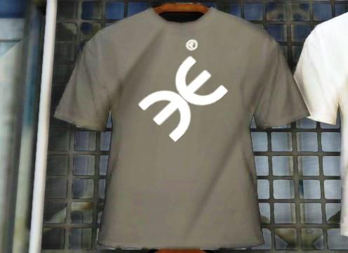 File:Eris-GTAV-Shirt.png