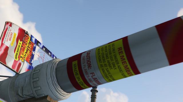 File:Firework Launcher-GTAV-Markings.png