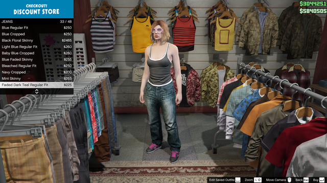 File:FreemodeFemale-Jeans33-GTAO.png