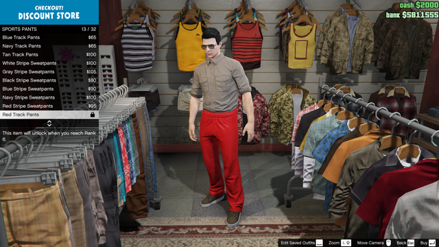 File:FreemodeMale-SportsPants13-GTAO.png