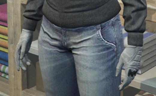 File:GTAO Gloves Female GrayTact.jpg