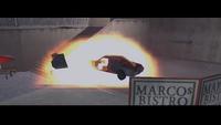 MikeLipsLastLunch7-GTAIII