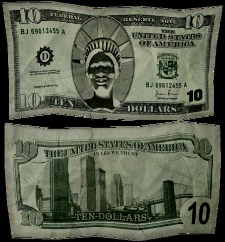 File:Money-10-dollar-GTAIV.png