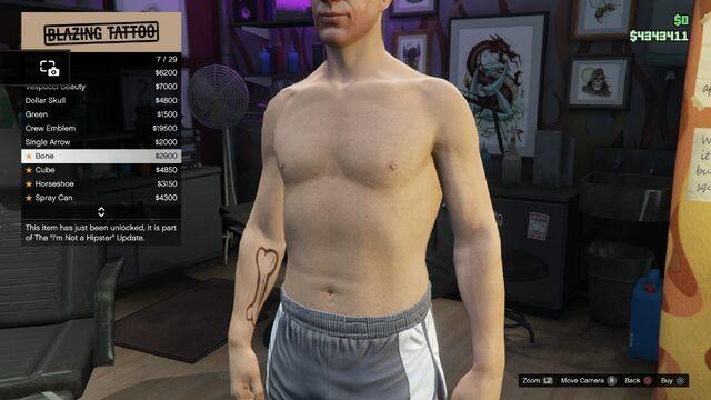 File:Tattoo GTAV Online Male Right Arrm Bone.jpg