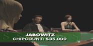 Venturas Poker Challenge-GTAIV-Jabowitz