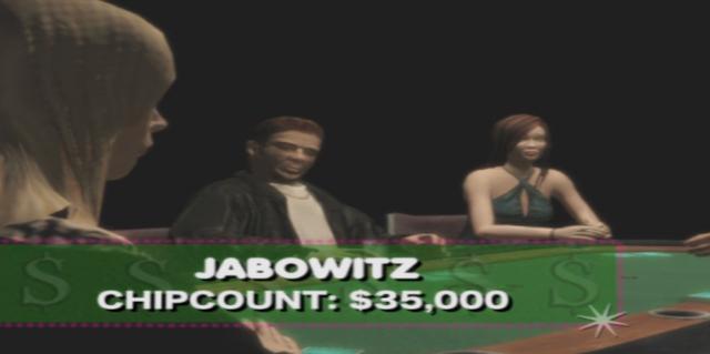 File:Venturas Poker Challenge-GTAIV-Jabowitz.png