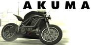 Akuma-GTAV-Ad