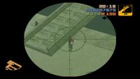 BombDaBaseAct25-GTAIII