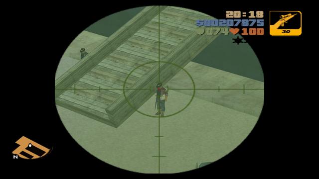File:BombDaBaseAct25-GTAIII.png