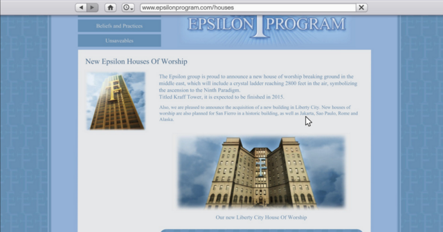 File:EpsilonProgramWorshipHouse.PNG