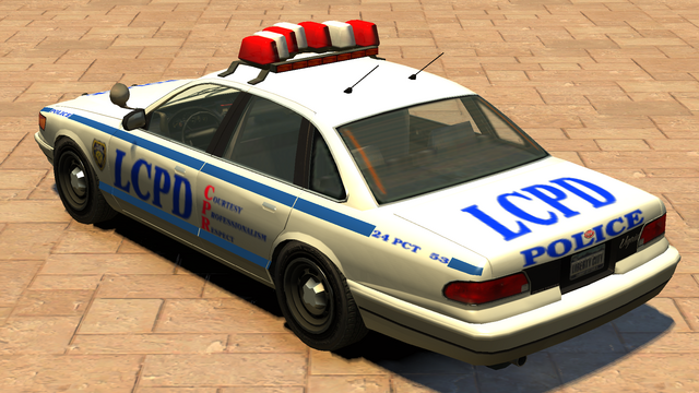 File:PoliceCruiser-GTAIV-RearQuarter.png