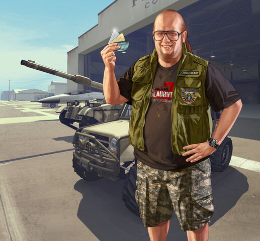 File:SharkCardAd3Artwork-GTAO.jpg