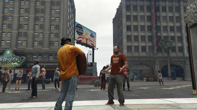 File:Switch Scenes GTAVe Trevor Vinewood Guitar.jpg