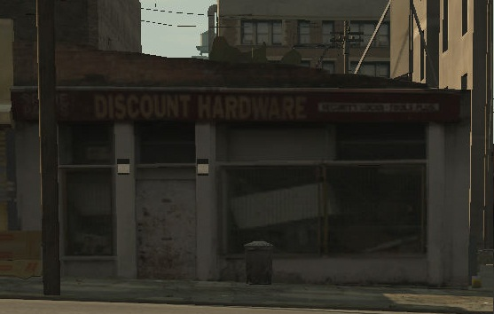 File:DiscountHardware-GTAIV.jpg