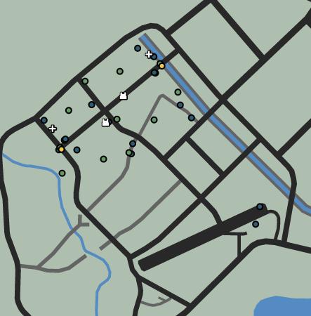 File:FarmVillain Raid GTAO Map.png