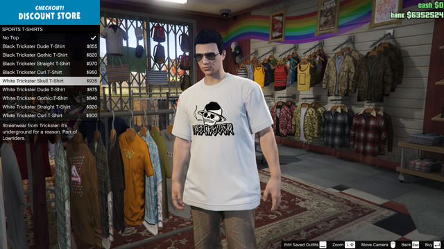 File:FreemodeMale-SportsTShirts5-GTAO.png