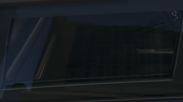 File:GuessTheCar3-GTAW-9.png
