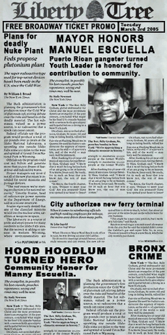 File:LibertyTreeNewspaper.png