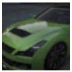 File:LifeInvader GTAV Demarcus Profile photos.png