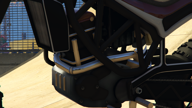 File:Manchez-GTAO-Engine.png