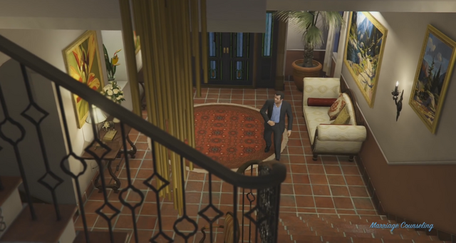 File:MarriageCounseling-GTAV-SS1.png