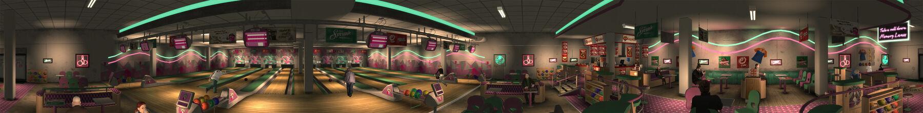 Memory Lanes (GTA4) (interior, panorama).jpg