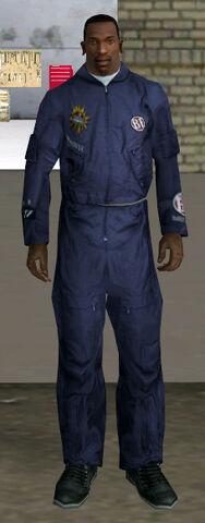 File:Racing Suit (GTASA).jpg