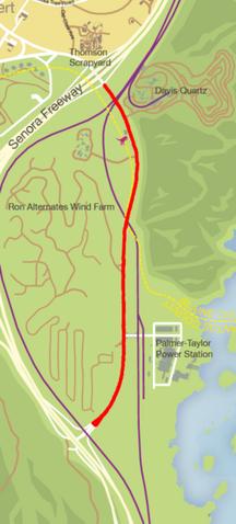 File:SenoraWay-Map-GTAV.png