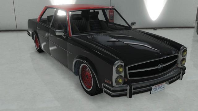 File:Smurfynz garage GTAV Glendale.jpg