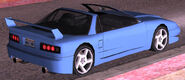 SuperGT-GTASA-rear