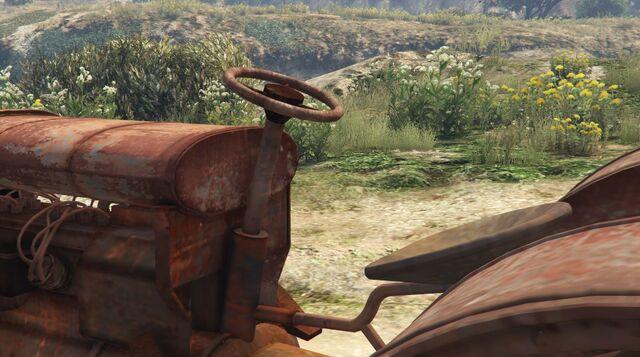 File:Tractor-GTAV-DriverSeat.jpeg