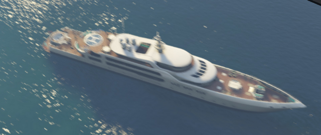 File:Un-named Superyacht GTAV 8thGen From Dodo Screenshot.png